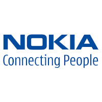 Nokia Global and UK
